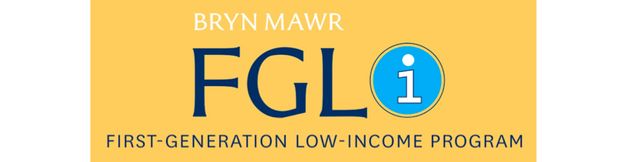 Welcome to the FGLI Program!